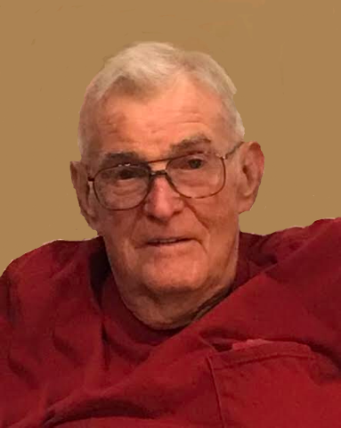 Ronald O. Traylor, age 86, of Jasper