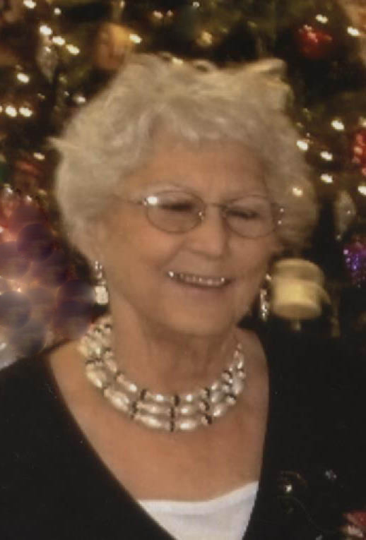 Carolyn M. Roos, age 81, of Huntingburg