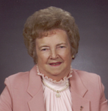 Rose Marie Brosmer, age 88 of Greenwood, IN, formerly of Jasper