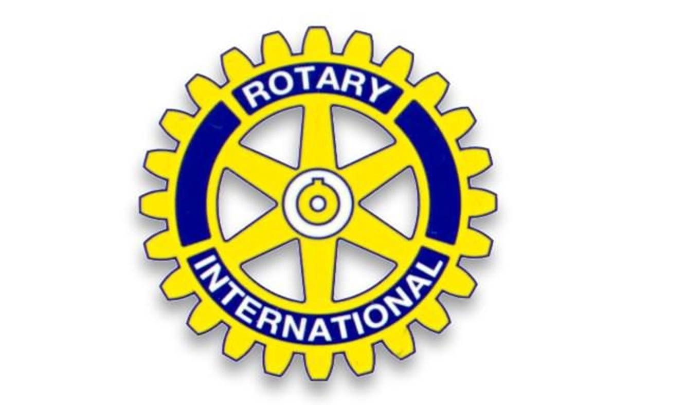 Jasper Rotary to Sponsor Four High School Students for Leadership Program
