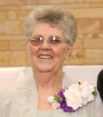 Ruth A. Mehringer, age 79 of Jasper
