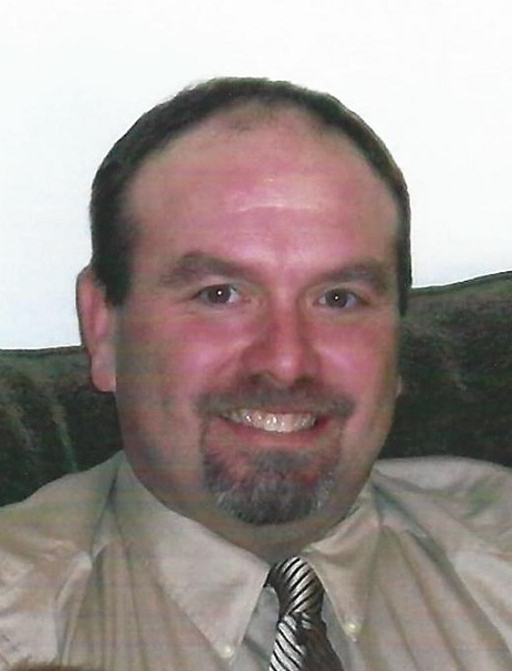 Ryan Fleck, 45, of Ferdinand