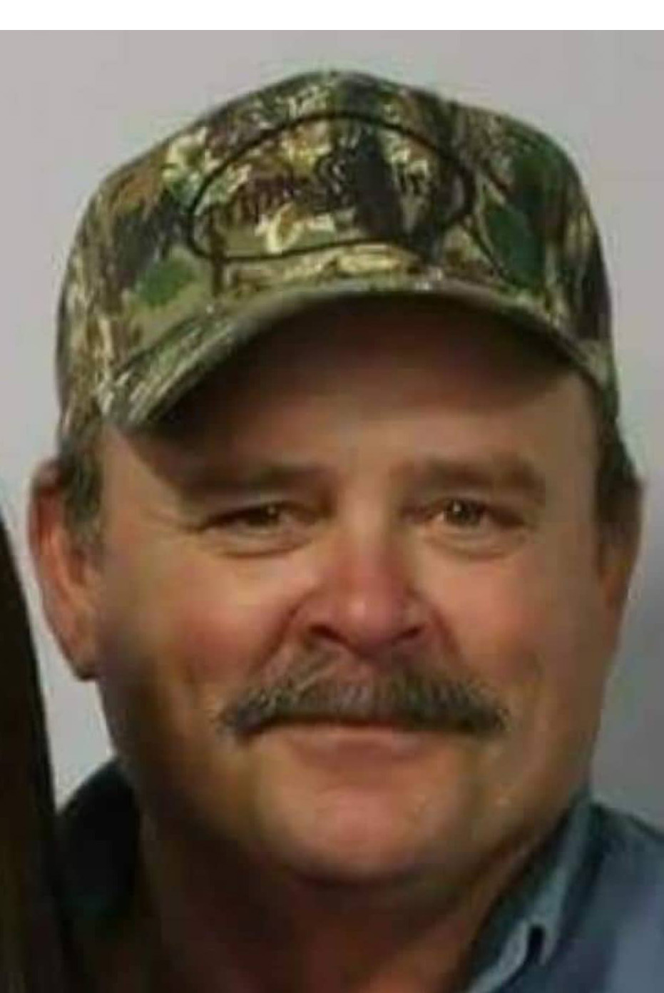 Ryan E. Marshall, age 59, of Dale