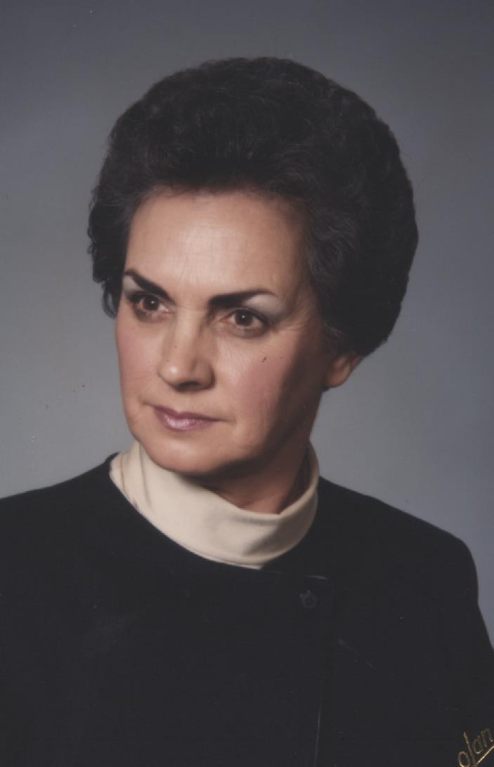 VaRena L. Sakel, age 87, of Huntingburg
