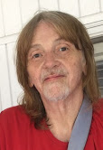 Mark A. Sanders, age 56, of Jasper