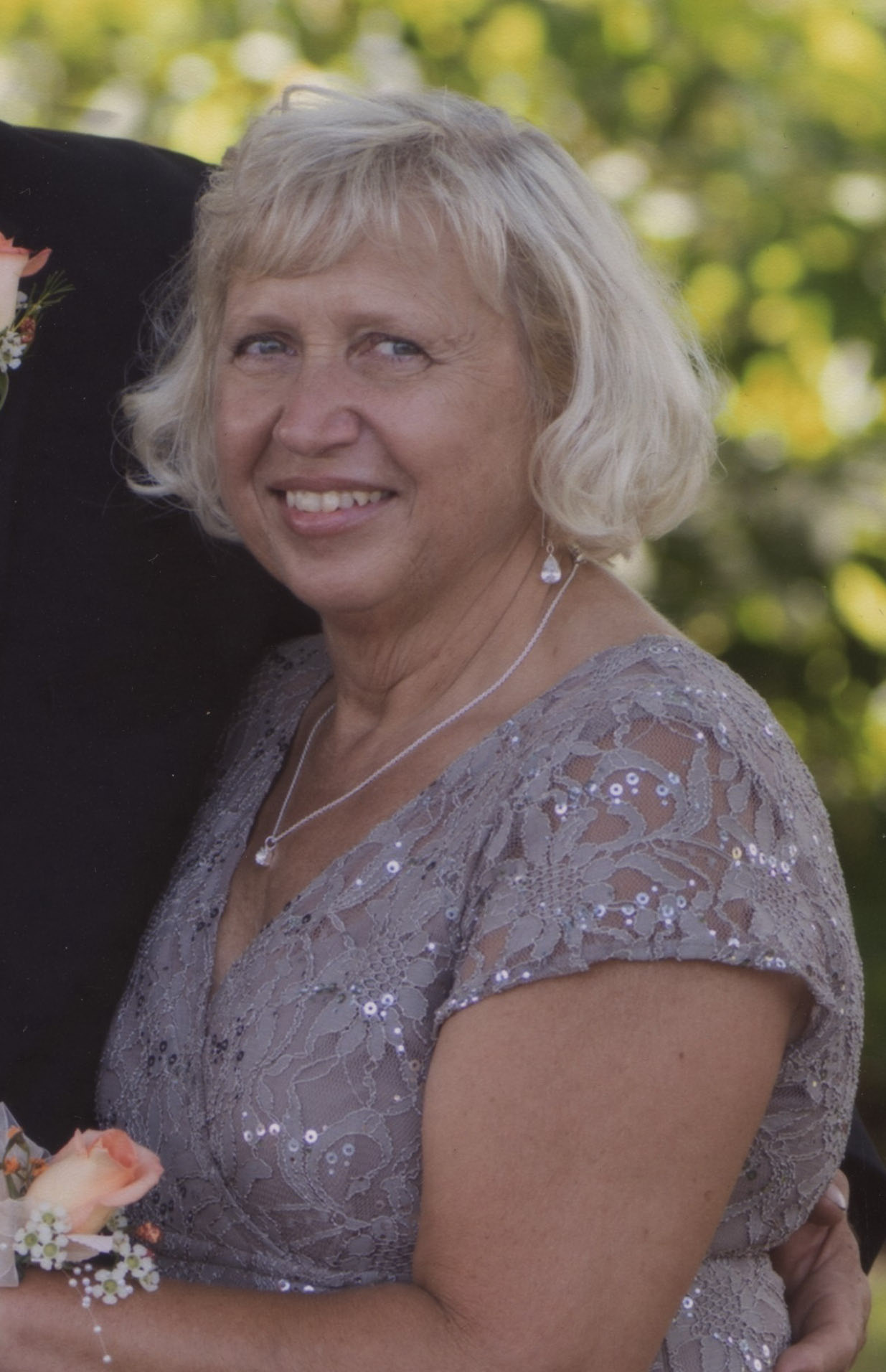 Donna Sue Sattler, age 61, of Holland
