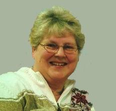 Donna S. Schnell, age 66, of Jasper