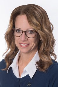 Springs Valley Bank Hires Kimberly Seger as Mortgage Loan Officer