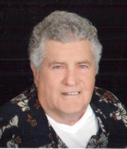 Arvin J. Sellers, age 79 of Loogootee