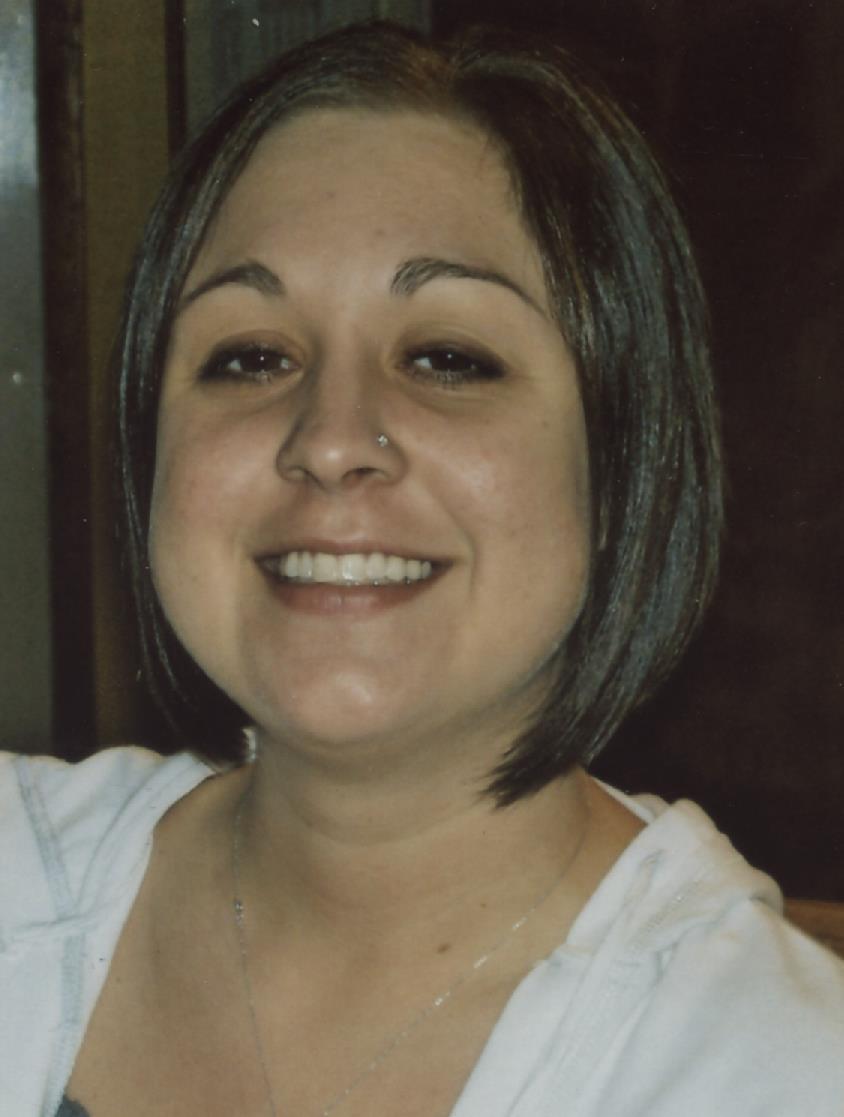 Shanna Renee (Roach) Moore, age 37, of Huntingburg