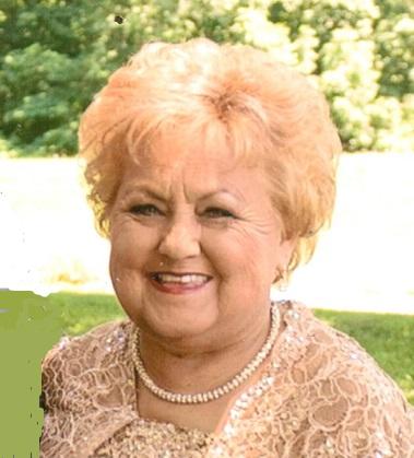 Sharon C. Fuhs, age 62 of Jasper