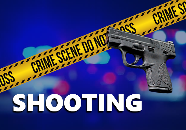UPDATE:  Shooting Victims Have Been Identified