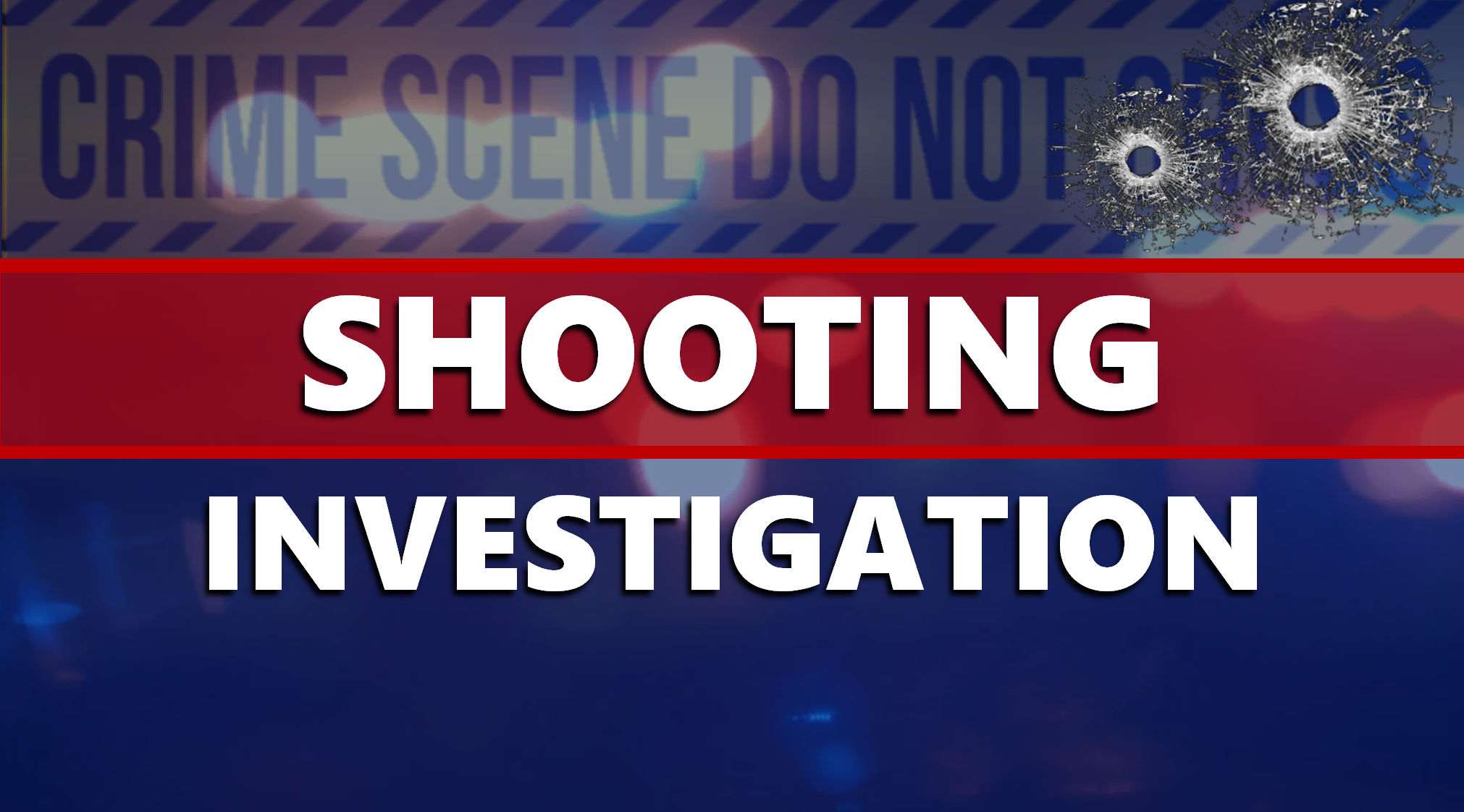 DEVELOPING:  One Dead in Shooting Near the IU Bloomington Campus