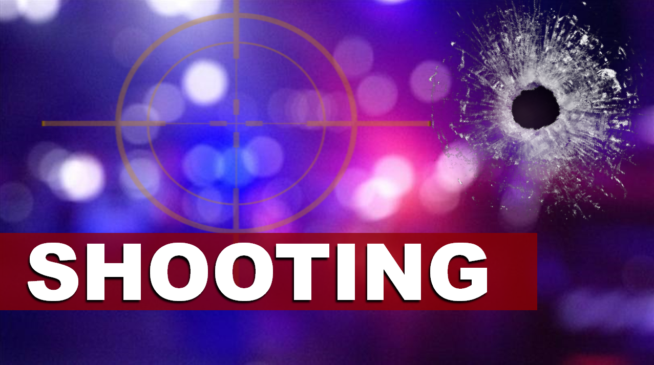 University of Southern Indiana Releases Statement on Weekend Shooting at Off-Campus Party
