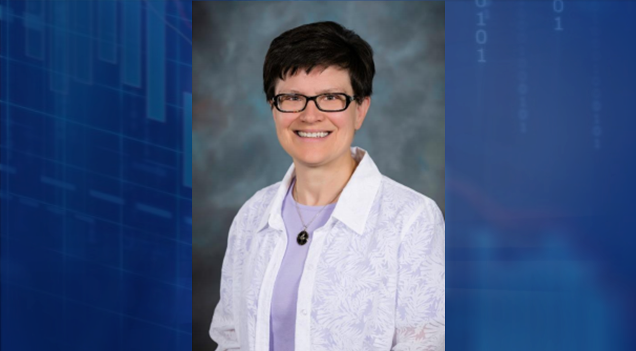 Sisters of St. Benedict Elect Sister Anita Louise Lowe as Prioress