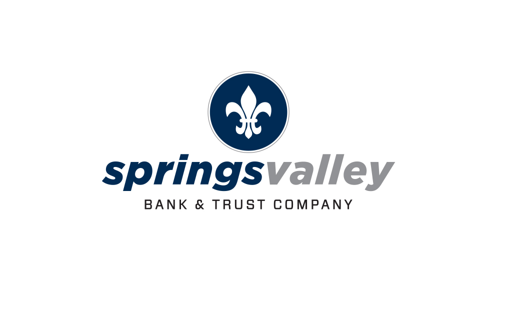 Springs Valley Bank and Trust Buys Princeton Bank Building, Plans to Open New Location There