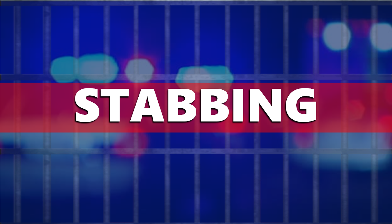 Teen Charged With Stabbing Girl, Age 13, at IU Summer Camp