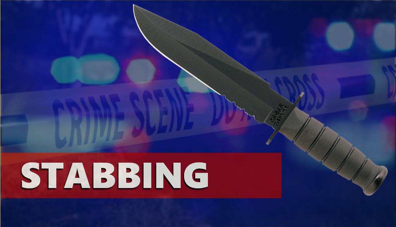 Local Man Arrested Following Weekend Stabbing in Ferdinand