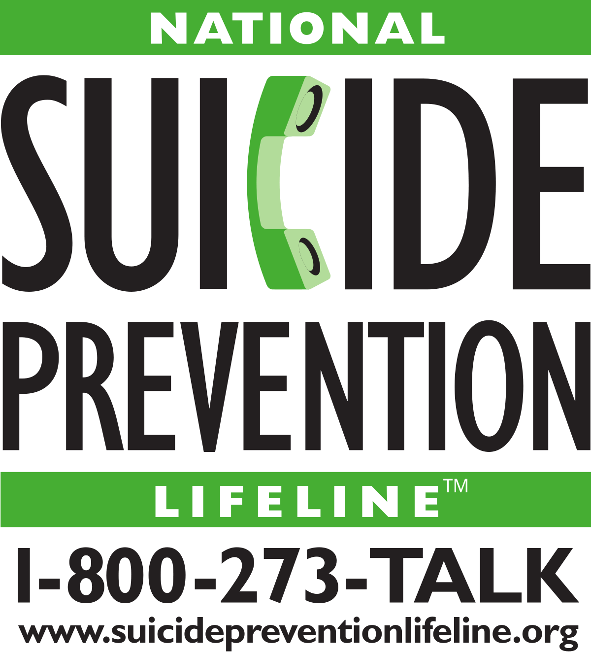 Indiana Suicide Rates Spike in 17 Years