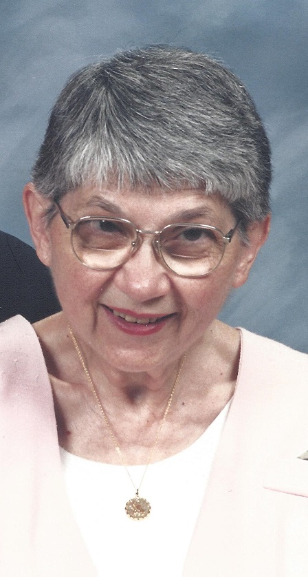 Susan Delores Reynolds, 80 of Ferdinand
