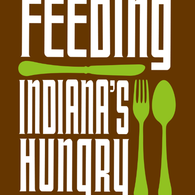 Feeding Indiana's Hungry Statement On House Failure of the 2018 Farm Bill