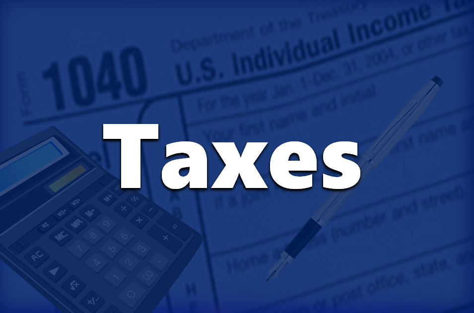 DOR's INfreefile Program Still Available for 2019 Tax Season But Time Is Running Out