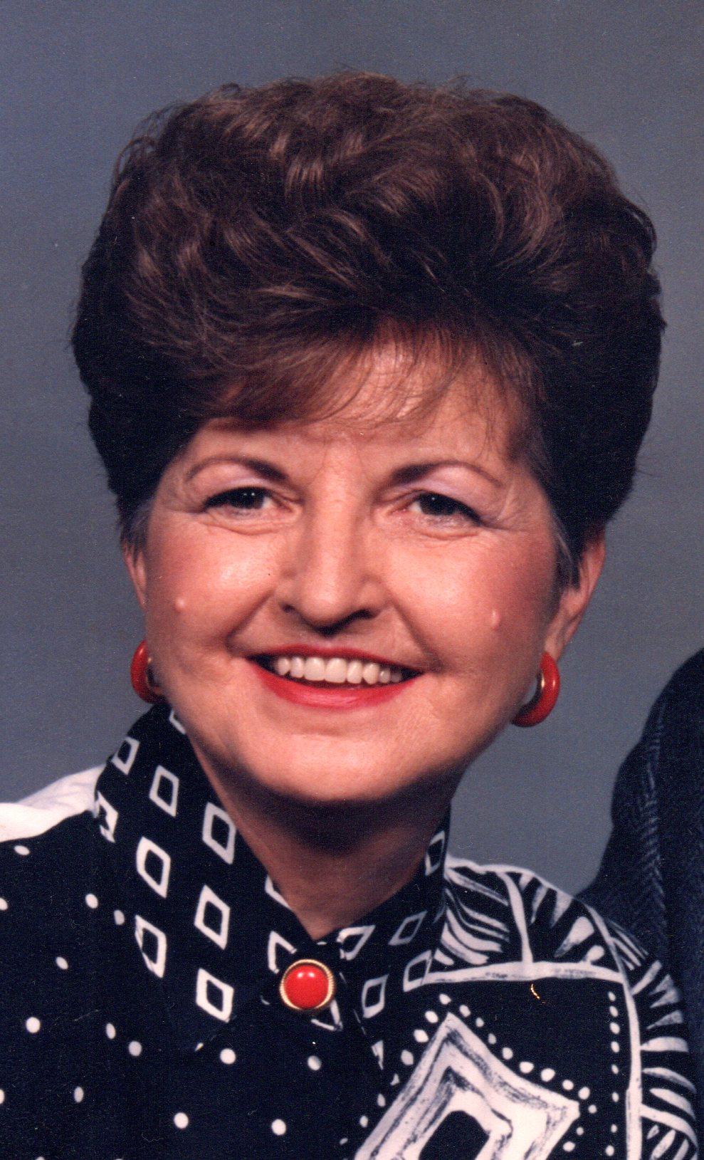 Carolyn S. Taylor, 77, of Loogootee