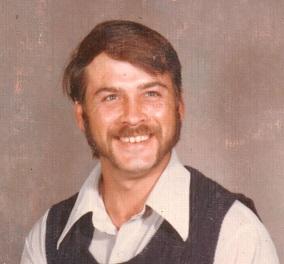 Teddy Leon Foster, age 71, of Jasper