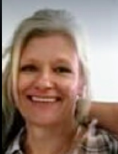 Teresa Sue Hensley, age 50 of Petersburg