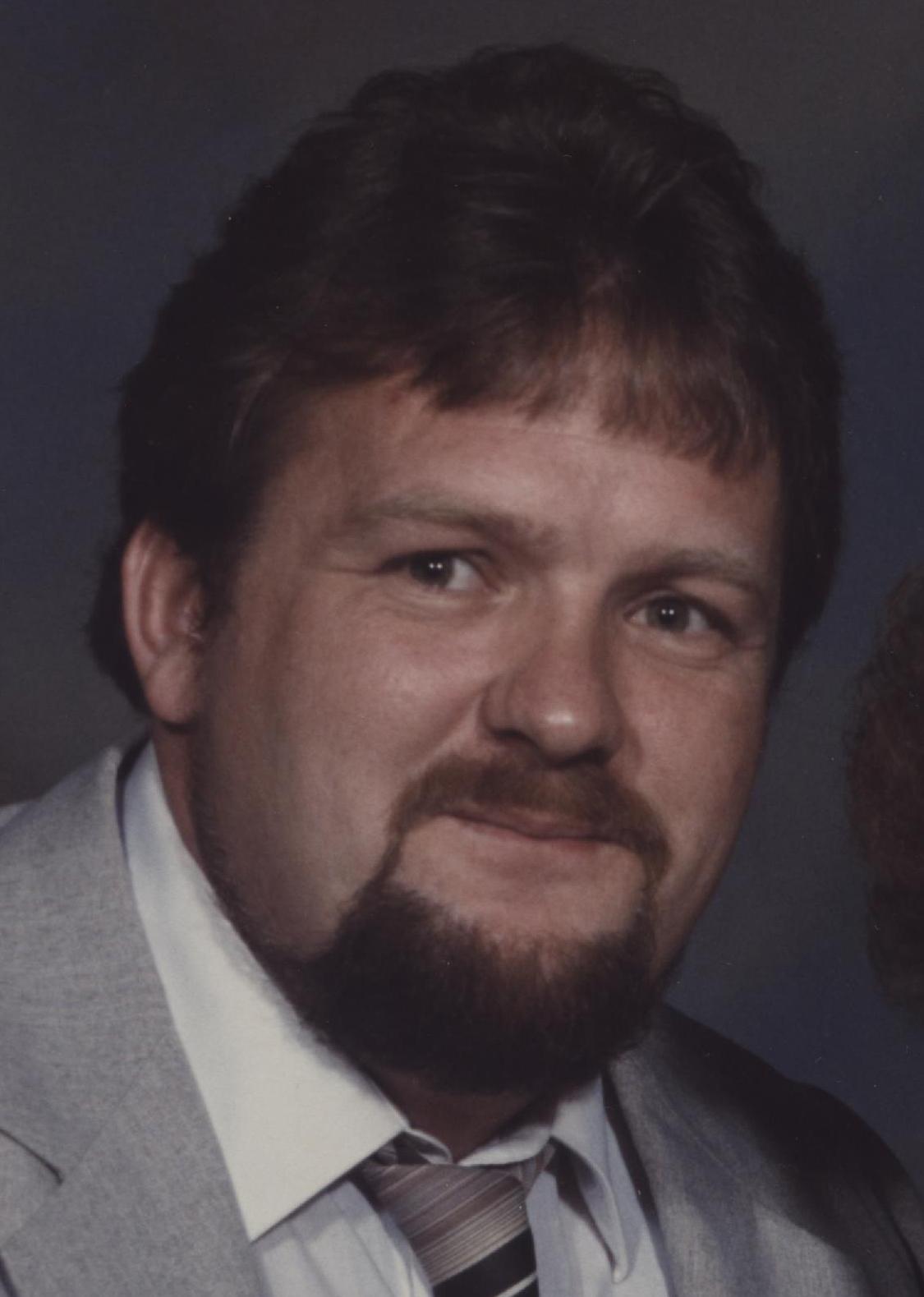 Terry Wayne Petry, age 60, of Huntingburg