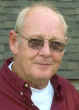 Terry R. Wolfe, age 67, of Vincennes