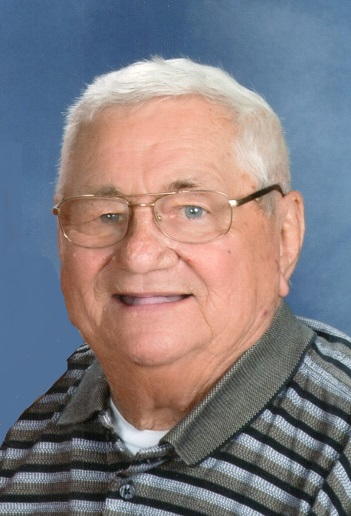 Thomas R. Brosmer, age 78, of Jasper