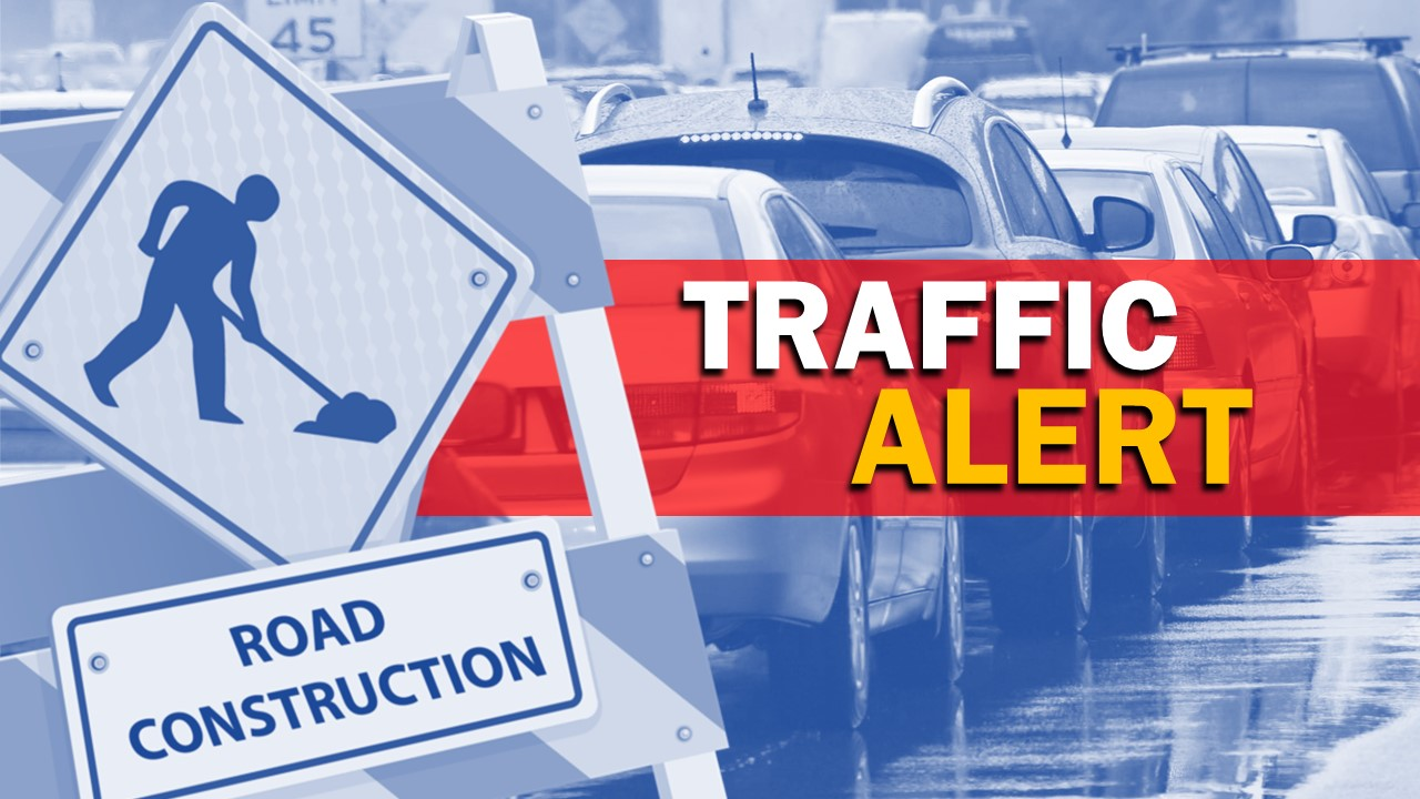 Structure Replacement Scheduled for S.R. 145 Near Tell City