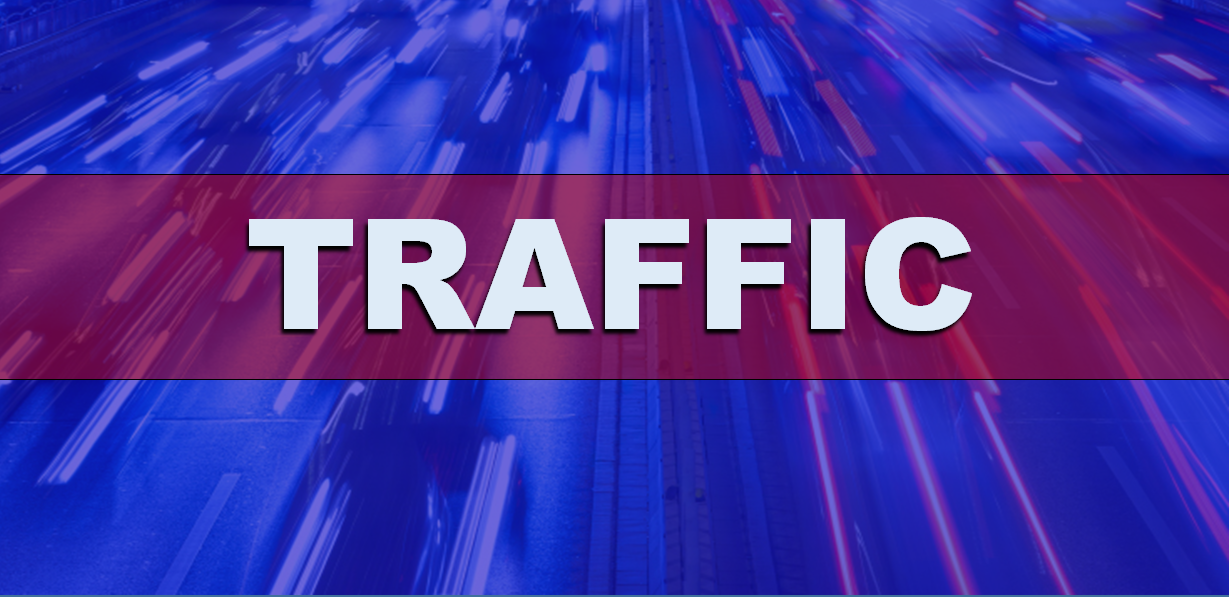 $2 Million Barrier Rail Project on I 64 to Begin Monday