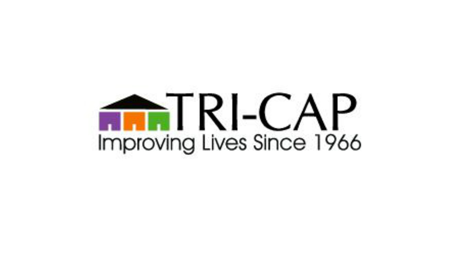 United Way Awards Grant to TRI-CAP to Help Families Struggling During Pandemic
