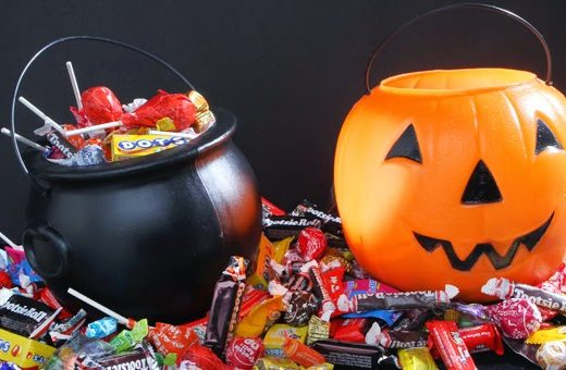 Rain Threat Prompts Birdseye Officials to Change Trick-or-Treat Times