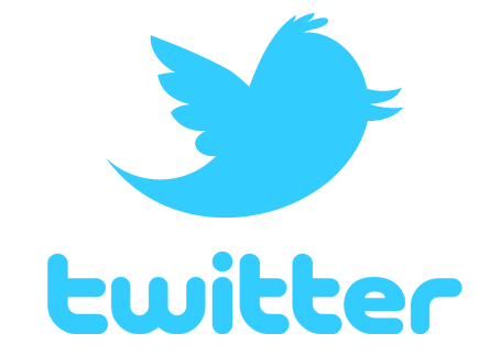 CONSUMER ALERT -- Twitter Users Told to Change Passwords