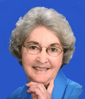 Dolores E. Uebelhor, age 73, of Jasper