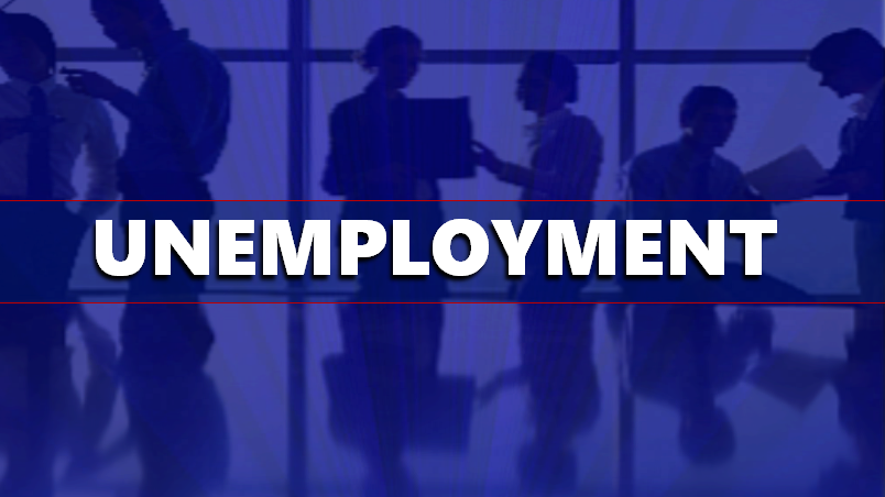 Dubois County Tied For Lowest Unemployment in the State in July