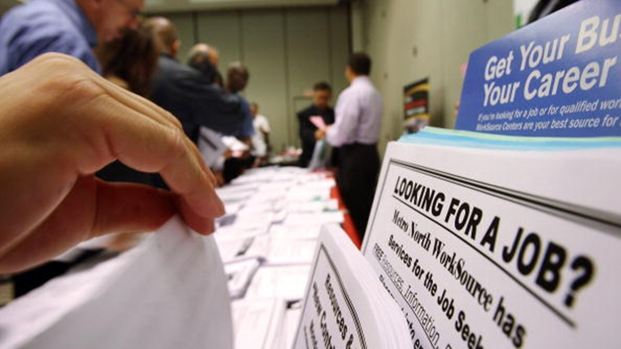 Out-of-Work Hoosiers Can Expect Drop in Unemployment Benefits in Late July