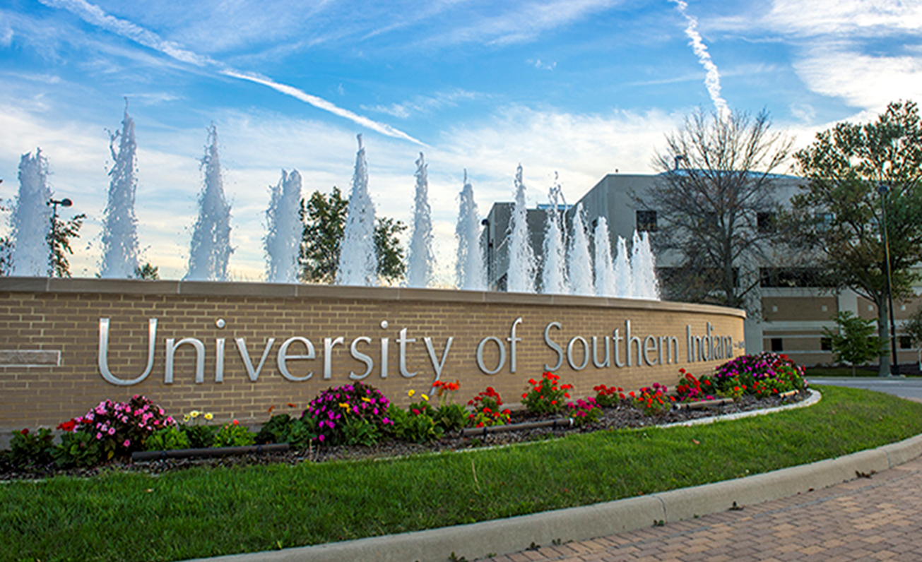 USI Student Being Monitored For Coronavirus, University Cancels Overseas Programs