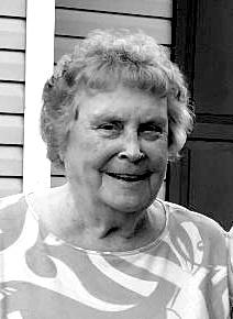 Virginia Rose Buerckley, age 91, of Huntingburg