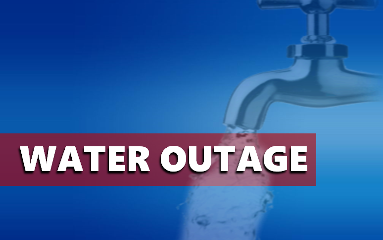 Some Holland Water Customers May Experience Outage Next Week