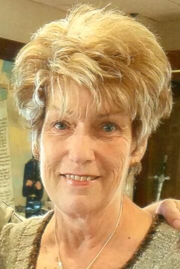 Dianne Louise Weber, age 67 of Jasper