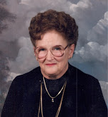 Betty L. Wenzel, age 89, of Jasper