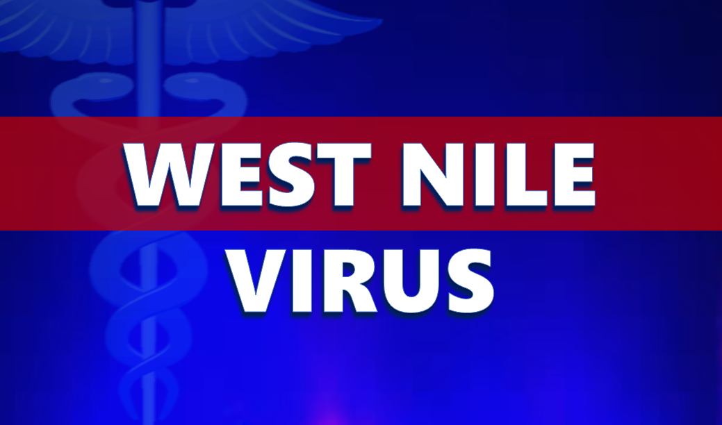 State Health Officials Confirm First Human Case of West Nile in Indiana in 2018