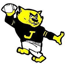 Hear It Again: Jasper Football at Mt Vernon 10/12/18