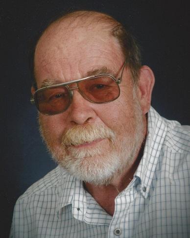 """William """"Bill"""" J. Sitzman, 66, of Adyeville"""