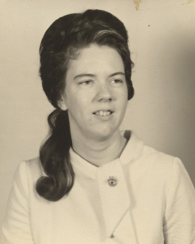 Wilma L. Julian, age 82, of Birdseye