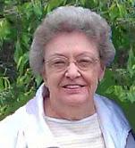 Carol L. Winkler, age 83 of Jasper